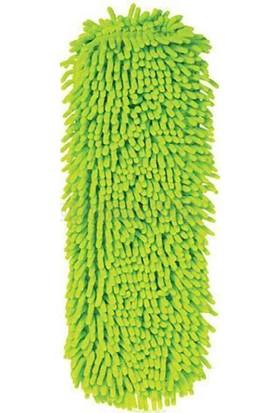 Dayıoğlu Makarna Mop 60 cm
