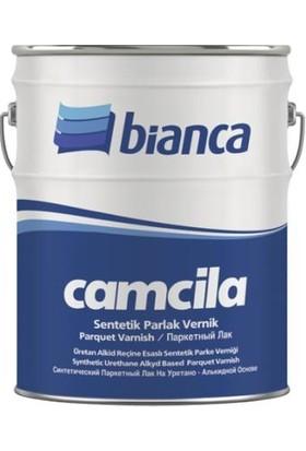 Bianca Cam Cila 750 ml