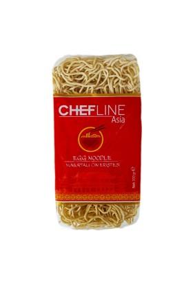 Chefline Egg Noodle 350 gr