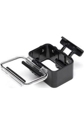 Dji Osmo Action Waterproof Case (60MT) - Dji Marka Üründür
