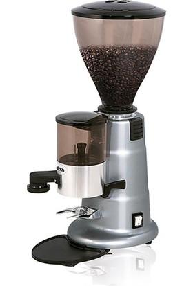 Saeco Md 64 Kahve Değirmeni