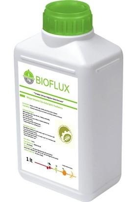 Bioflux- Sebze Meyve Durulama İşlem Yardımcısı-HOREKA tipi 1 LT