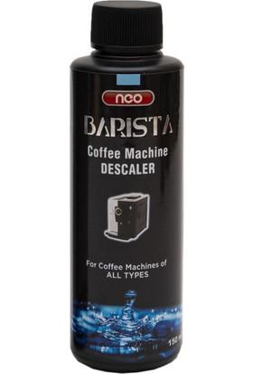 Neo Barista Kahve Makinesi Kireç Çözücü - 150ml