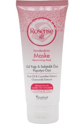 Rosense Maske 100 Ml