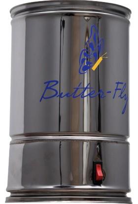 Soytaş Butter Fly Tereyağ ve Yayık Makinesi