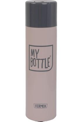 My Bottle Termox 8 Saat Isı Korumalı Cam Termos