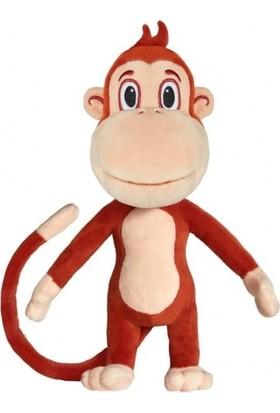 Selay Toys Kukuli 35 cm