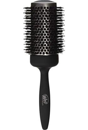 Wet Brush Blowout Brush Fön Fırçası