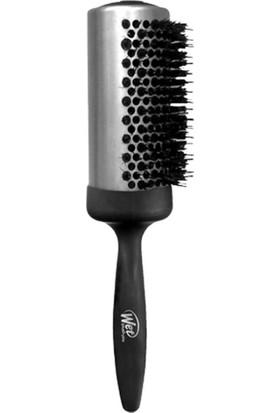Wet Brush 2'' Super Smooth Blowout Brush Fön Fırçası