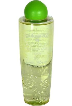 Gülsarayı Limon Kolonyası 80 Derece 225 ml