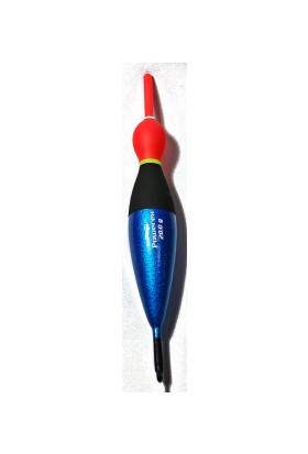 Powerex 105 - 20 gr Şamandıra Fosfor Takılabilir