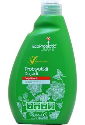 Ecoprobiotic Probiyotikli Duş Jeli 400 ml