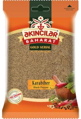 Akıncılar Baharat Karabiber 50 gr