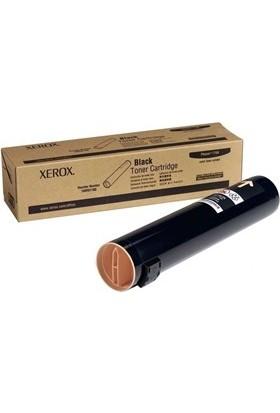 Xerox 106R01163 Siyah Toner