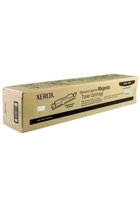 Xerox 106R01215 Kırmızı Toner
