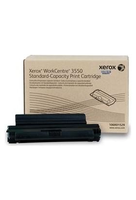 Xerox 106R01529 Toner