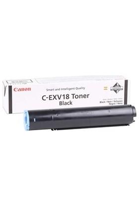 Canon İR-1022 Toner