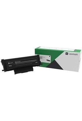 Lexmark B2236-B225H00 Toner