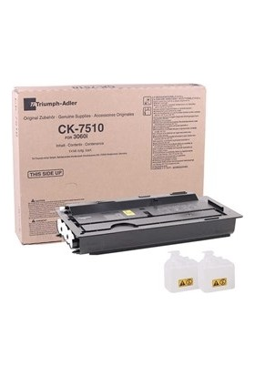 Utax CK-7510 Toner