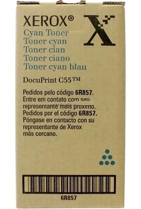 Xerox Docuprint C55MP Mavi Toner
