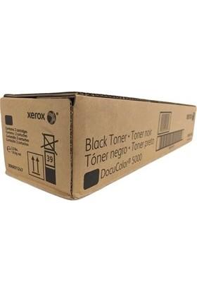 Xerox 006R01251 Siyah Toner