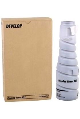 Develop ID-2530 Toner