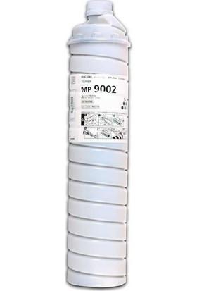 Ricoh Aficio SP-9100 Toner