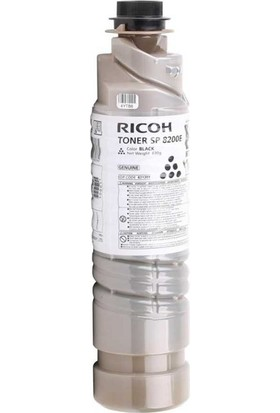 Ricoh SP-8200 Toner