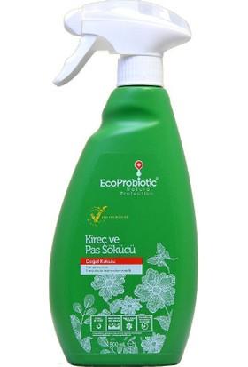 EcoProbiotic Organik Mutfak Yağ ve Kir Giderici