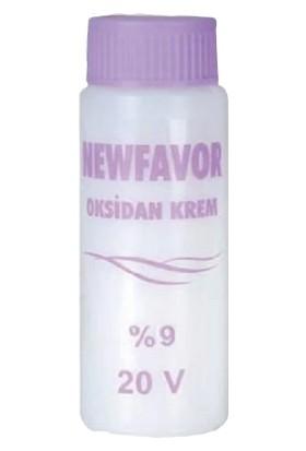 Newfavor Oksidan %9