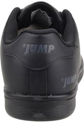 Jump 15307 Erkek Spor Ayakkabı