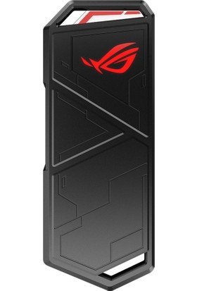 Asus ROG Strix Arion M.2 NVMe Harici SSD Kutusu