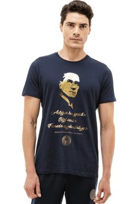Fenerium Ata T-Shirt 2019
