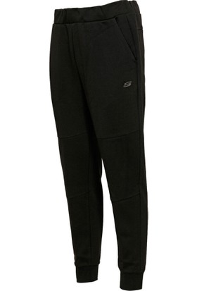 Skechers S201021-001 2x I-Lock M Fashion Basic Jogger Erkek Tek Alt