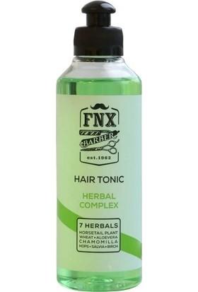 FNX Saç Toniği Herbal Complex 250 ml