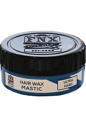 FNX Wax Mastic Ultra Hard 150 ml