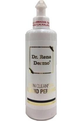 Dr. Rena Dermo Peeling 125 ml