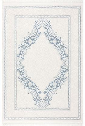 Enti Halı Patara 5606 Mavi 160 x 230 cm