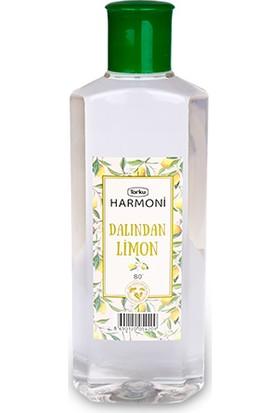 Torku Harmoni Limon Kolonyası 80 Derece 400 ml