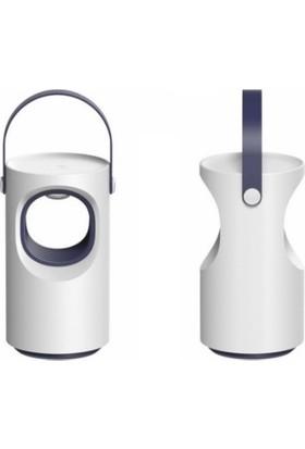 Xiaomi Akıllı Ev Otomatik Sivrisinek Kovucu