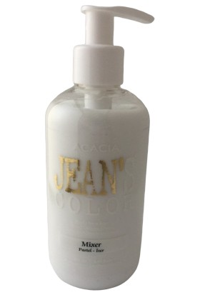 Jeans Color Pastelizer 250 ml