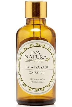 Iva Natura Papatya Yağı 50 ml