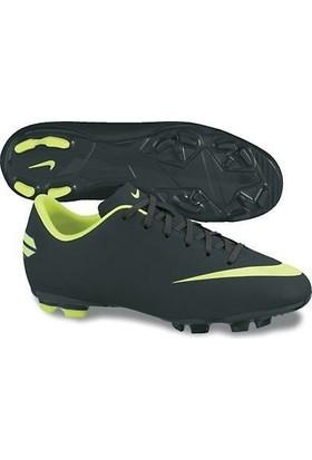 Nike Çocuk Futbol Kramponu Mercurial Victory Fg 509134-376