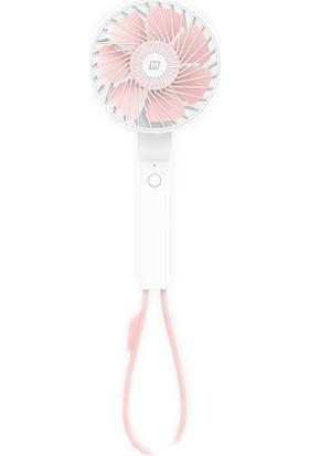 Momax Ifan3 Taşınabilir Mobil Fan (Yurt Dışından)