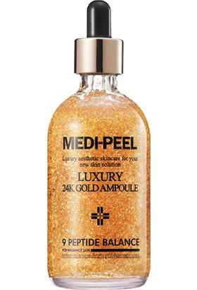 medı-Peel Luxury 24K Gold Ampoule