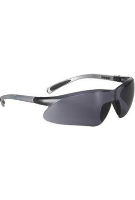 Univet 506.01.00.02 Koruyucu Gözlük