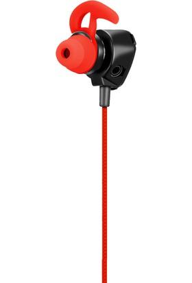 Momax Mikrofonlu Kulaklık Oyun Kulaklığı (Yurt Dışından)