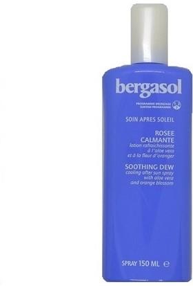 Bergasol After Sun Soothing Sprey 150 ml