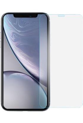 Momax Apple Iphone XR Cam Pro Ekran Koruyucu 0.33 mm Ekran Koruyucu