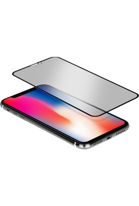 Momax Ekran Koruyucu Iphone XS Max / XR / XS / X